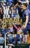 <b>Jonathan  Northcroft</b>,Het wonder van Leicester City