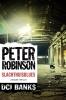Peter  Robinson ,Slachthuisblues