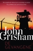 <b>John  Grisham</b>,De gevangene