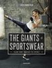 Leen  Demeester ,The Giants of Sportswear