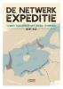 Geert  Nijs ,De netwerkexpeditie
