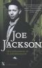 Joe  Jackson,Een overwinning op de zwaartekracht