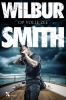 <b>Wilbur  Smith</b>,Op volle zee