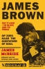 <b>James  McBride</b>,James brown