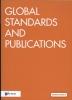 Van Haren Publishing ,Global standards and publications 2018/2019
