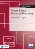 European Institute of Management and Finance ,Privacy & Data Protection Practitioner