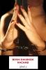 Rachab  Verstraaten ,BDSM dagboek rachab
