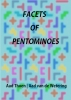 Aad van de Wetering Aad Thoen,Facets of Pentominoes