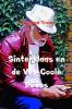 <b>Pollyanna  Tromp</b>,Sinterklaas en de Vet-Coole Dudes