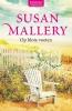 Susan  Mallery ,Op blote voeten
