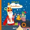 ,<b>Lichtjesboek Sinterklaas</b>