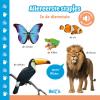 ,In de dierentuin