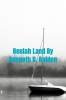 Kenneth D.  Bolden ,Beulah Land By Kenneth D. Bolden