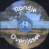 <b>Rondje Overijssel</b>,fietsroutes en picknickrecepten