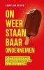 <b>Pedro van Helden</b>,Onweerstaanbaar ondernemen