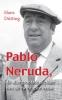 Hans  Dütting ,Pablo Neruda