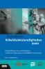 Koen  Langenhuysen ,Praktijkboek arbeidsomstandigheden 2020