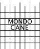 ,Mondo Cane