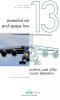 <b>Heiko van Schyndel</b>,Aviation code of the Russian Federation