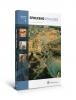 ,Sprekend verleden Sprekend verleden - havo/vwo 1 - leerboek - 6de druk
