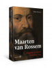 <b>Marjan Witteveen</b>,Maarten van Rossem