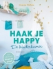 <b>Lisanne  Multem</b>,Haak je happy - de kinderkamer