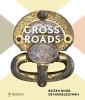,Crossroads