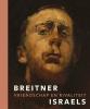 ,<b>Breitner en Israels</b>