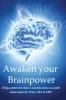 <b>Anne-Jean de  Vries</b>,Awaken your brainpower
