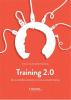 Titia van der Ploeg ,Training 2.0
