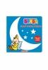 <b>Gert  Verhulst</b>,Bumba : Omnibus - slaap zacht, Bumba!