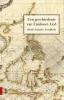 Henk  Schulte Nordholt ,Een geschiedenis van Zuidoost-Azië
