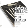 ,<b>Francis Poulenc en de wereld van Élouard</b>