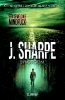 J.  Sharpe ,Syndroom