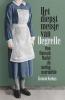 <b>Simone  Korkus</b>,Het dienstmeisje van Degrelle