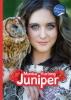 Monica Furlong ,Juniper