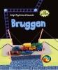 Tammy  Enz ,Jonge Ingenieurs bouwen Bruggen