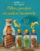 John  Farndon ,Pillen, poeders en andere brouwsels