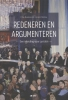 Lorenz  Demey Filip  Buekens,Redeneren en argumenteren