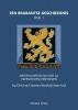 Anneke  Drese ,Een Brabantse geschiedenis 1