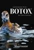 <b>Daan  Fousert</b>,Botox