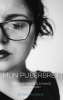 <b>Esther  Muskens</b>,Mijn (niet altijd zo geordende) puberbrein