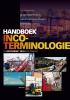 Piet  Roos,Inco terminologie  2010 Updated