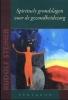 Rudolf  Steiner ,Spirituele grondslagen voor de gezondheidszorg