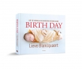 Lieve  Blancquaert ,Birth Day 2