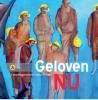 Marjet de Jong Henk  Bloem,Geloven nu 14