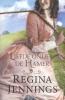 <b>Regina  Jennings</b>,Liefde onder de hamer