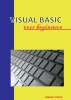 Antoon  Crama ,Visual Basics voor beginners