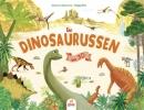 ,De dinosaurussen in 3D