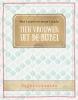 <b>Max  Lucado, Jenna  Lucado</b>,Tien vrouwen uit de Bijbel
